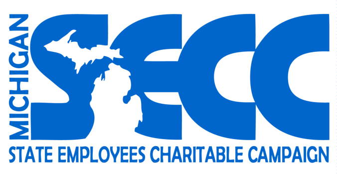 Michigan State Employees Charitable Campaign